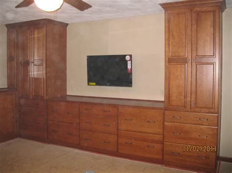 bedroom cabinetry beavercreek master bathroom bedroom hall bath and