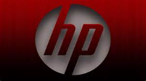 wallpaper hp red hp didis red shadows technology laptops 1942570