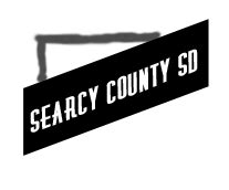 searcy county school district home