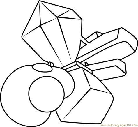 printable coloring pages gemstones cluster gems steven universe coloring page free steven