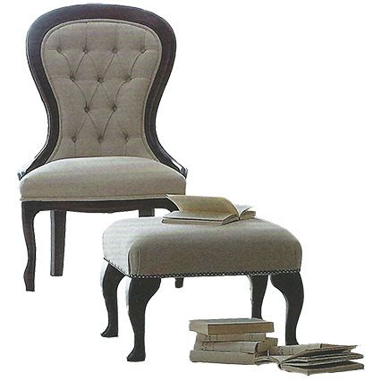 small chairs for bedrooms small occasional chairs and stools chair choice chair