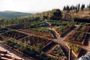 Backyard Organic Gardening by Sebze Bah 231 Esi Haz箟rlama Agaclar Net