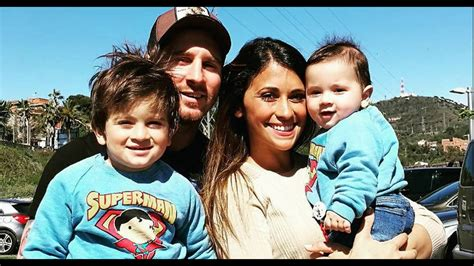 lionel messi family biography messi and his family 2017 hd youtube