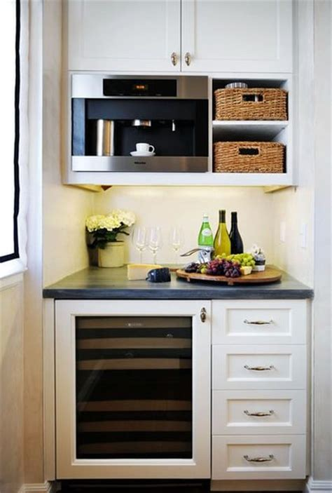 installing wine fridge in pin by kiara nostrant on for our home pinterest