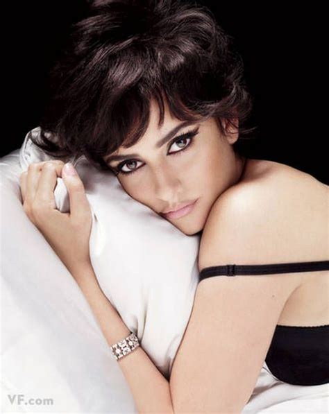 how to wear makeup like penelope cruz 7 steps wikihow 80 best cat eye makeup icons images images on pinterest