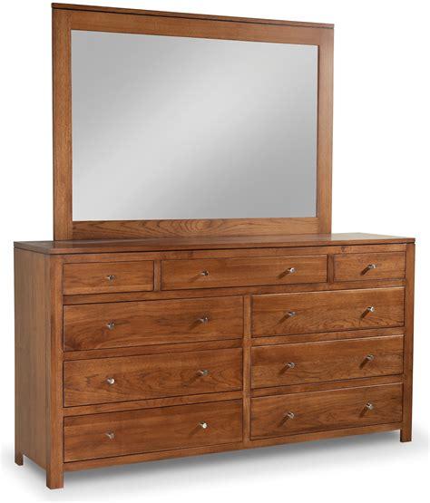 wide bedroom dressers tall wide dressers bestdressers 2017