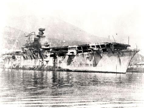 portaerei inglese storica portaerei inglese 28 images guerra aerea gran