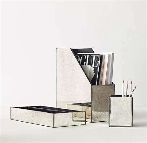 desk accessories desk accessories accessories and on