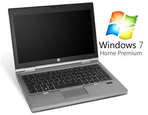 Laptop Hp Elitebook 2570p 1 laptop hp elitebook 2570p 12 5 zoll i7 2x 2 9ghz 4gb