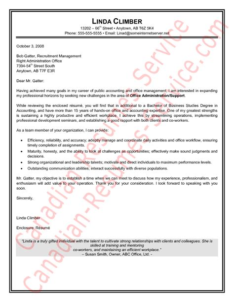 admin assistant cover letter examples business proposal templated