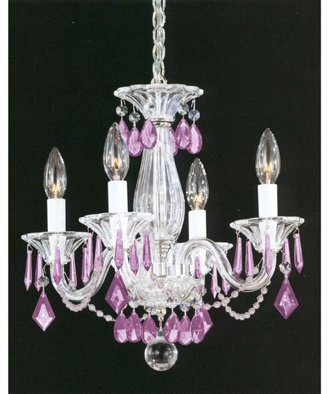small chandeliers for bathrooms mini chandeliers for bathrooms mini chandelier for