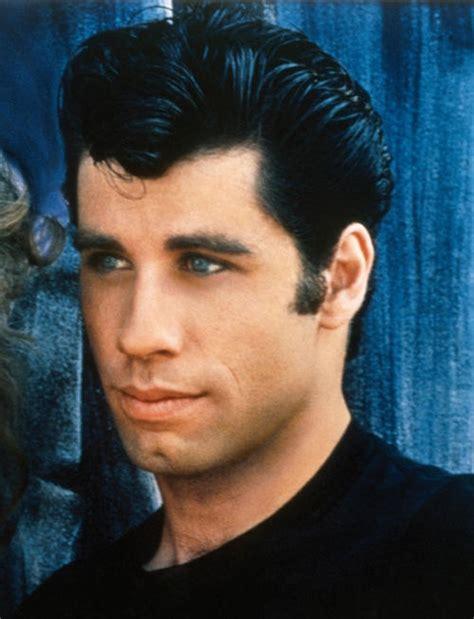 section 8 john travolta john travolta looks so young love this movie actors