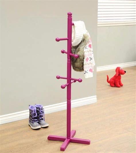 kids bedroom hooks 25 best ideas about kids coat rack on pinterest condo