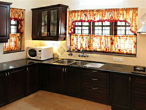 Kitchen Sink Model Kitchen Gallery Kitchen Cabinetry Velbros Modular Kitchens