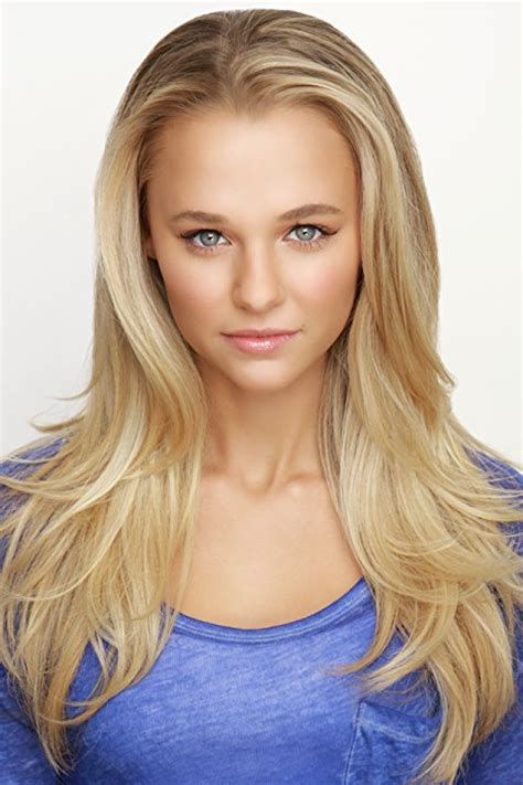 First Job Resume by Pictures Amp Photos Of Madison Iseman Imdb