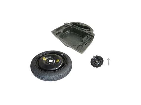 small engine repair training 2003 mini cooper spare parts catalogs spare tire kit for mini cooper clubman r55