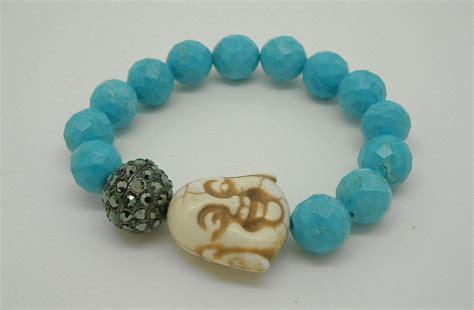 Handmade Jewelry Diy - diy 25 trendy handmade bracelets