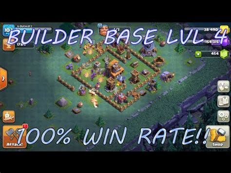 clash of clans boat base level 3 durban beachfront gale force winds huge swells boat