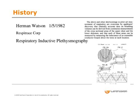 rc3866 transistor datasheet what is inductance plethysmography 28 images jet respiration patent us5331968 inductive