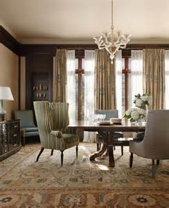 Dining Room Curtains Ideas Sheer Curtain Ideas Home Office Contemporary With
