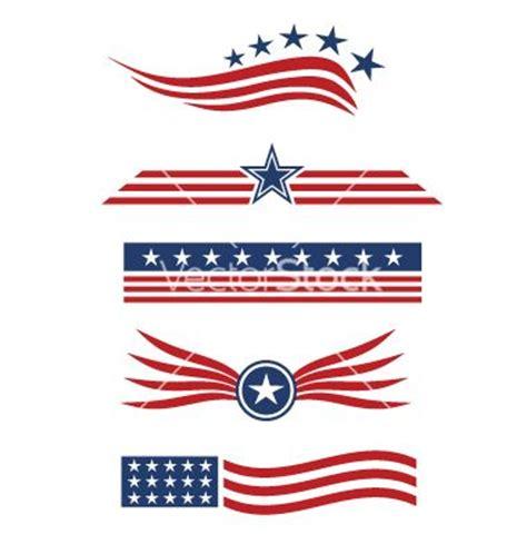 design logo usa 17 best images about political on pinterest logos