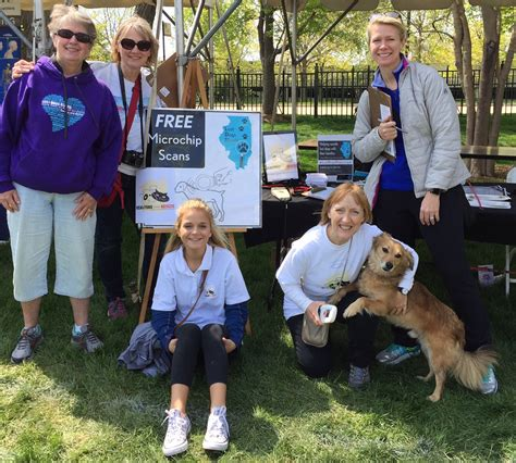 lost dogs illinois lost dogs illinois realtors to the rescue join forces at chicago s 2016 bark in