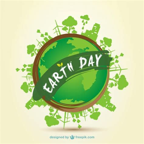 Earth Day 4 free earth day clipart clip wikiclipart