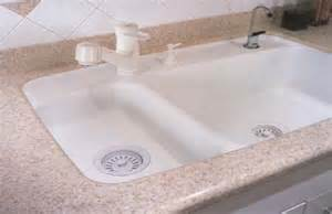 Kitchen Sink Top View Is Listed In Our Kitchen Sink Top View » Ideas Home Design