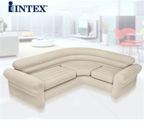 3 person couch dimensions double coupe sofa lazy inflatable sofa bed corner open