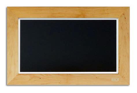 Elektronischer Bilderrahmen 524 by Elektronischer Bilderrahmen Professionelle Tests