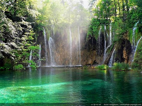 beautiful wallpapers beautiful waterfall hd wallpaper nature wallpapers