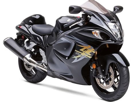 Suzuki Hayabuza Price Suzuki Hayabusa 1300 Bike Price Specification Features