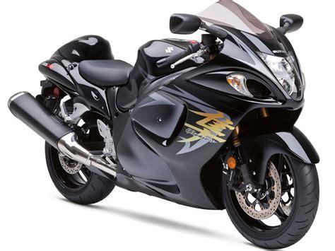 suzuki hayabusa  bike price specification features