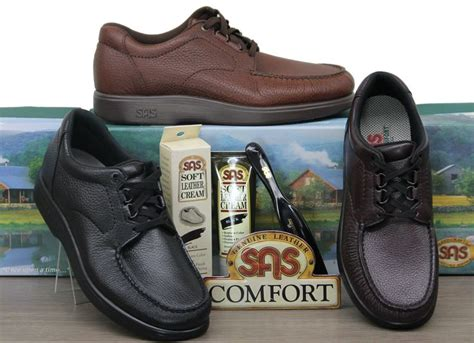 Sas Handcrafted Comfort Shoes - 35 best comfort shoes for images on