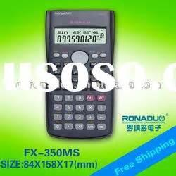 Kalkulator Calculator Scientific Casio Fx 350ms Ori Original Foto Asli harga kalkulator casio fx 4500 pa harga kalkulator casio fx 4500 pa manufacturers in lulusoso