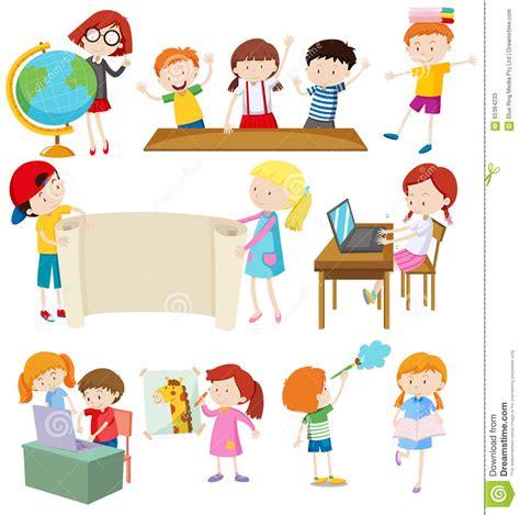 ilustraci 243 n de la se 241 al del tel 233 fono icono blanco en actividades de la escuela de angeles dibujos de reglas