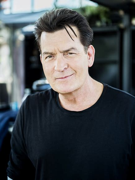 charlie sheen charlie sheen says he feels excellent 11 months after