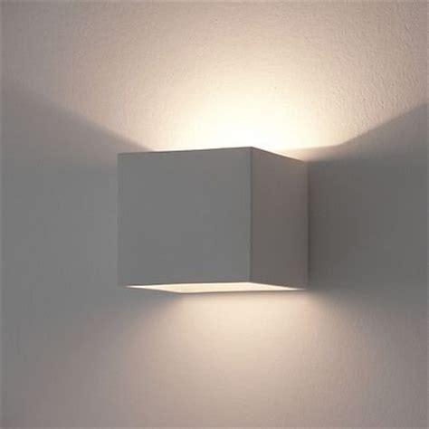 wandleuchte indirektes licht 78 migliori idee su indirektes licht su spa