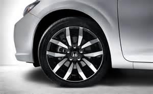 2014 17 quot ex l wheel honda wheels 42700 tr3 c81 cap