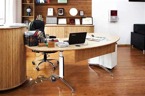 Schreibtische Büro Günstig by M 246 Bel Bambusm 246 Bel Schweiz Bambusm 246 Bel Schweiz M 246 Bels