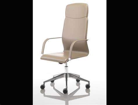 lavora con noi ufficio sta sedie direzionali della rovere