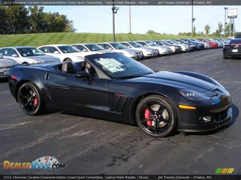 2012 corvette specs 2012 corvette grand sport performance specs autos post