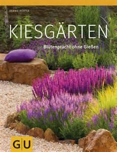 Vorgarten Gestalten Mit Kies Und Grasern Vorgarten Gestalten Mit Kies Und Grasern Dekoration Und