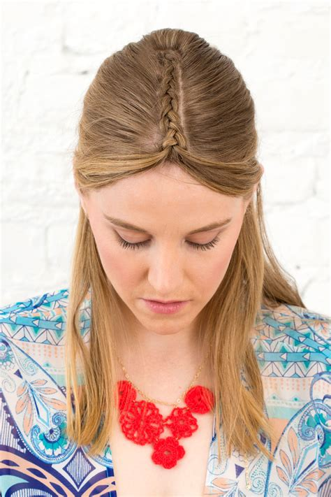Pretty Hairstyles by 50 Pretty Hairstyles To Experiment With At Home