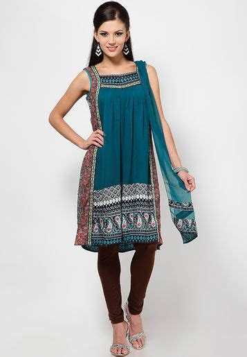 hairstyles for indian kurtis 13 best images about 18 fire designer kurtis collection on