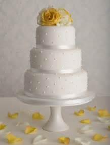 wedding cake simple affordable wedding cakes simple wedding cakes by maisie fantaisie