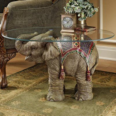 best elephant decorations for an home