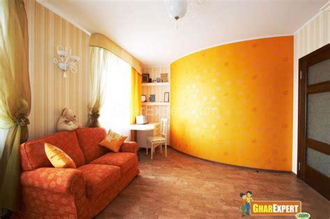 color of master bedroom according to vastu colors for master bedroom walls as per vastu memsaheb net