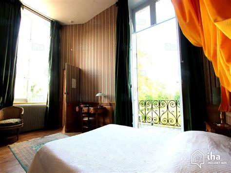 chambres d hotes vezelay chambres d h 244 tes 224 v 233 zelay dans un parc iha 50164