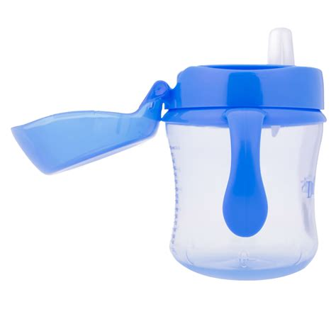 Terlaris Dr Brown Browns Soft Spout Transition Cup Trainer G dr brown s baby soft spout transition cup dr brown s baby